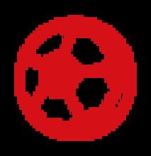 56837-Balón