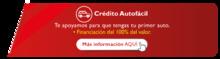 56838---dESTACADOS---Cambio-2