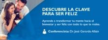 cab_MP_Felicidad