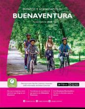 Buenaventura Nov 2018