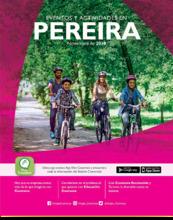 Pereira Nov 2018