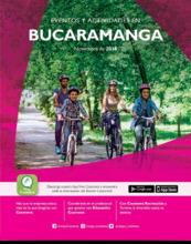 Bucaramanga Nov 2018