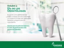 tar_Odontologos