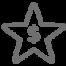 54042-Estrella