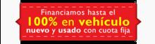 154938-Destacado-Cambio-2