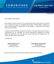 MP_COMUNICADO