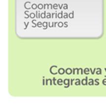 51865 Coomeva Solidaridad y Seguros