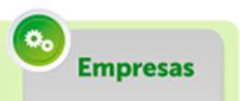 51865 Empresas