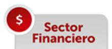 51865 Sector Financiero