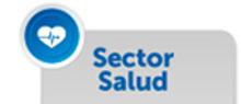 51865 Sector Salud