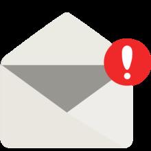 notification4_icon-icons