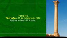 54529---Cambio-de-Tabla-8-de-Octubre--2018