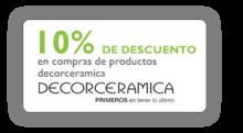 154961 dscto Decorceramica