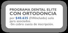 154962 dscto 3