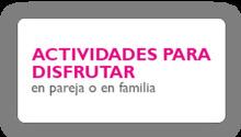 154964 2 Destacdo