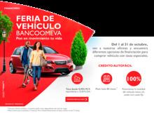 pop-up-Feriavehiculo