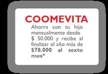 154956 Coomeva Cambio