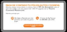154957 Encabezado POLIZA Cambio