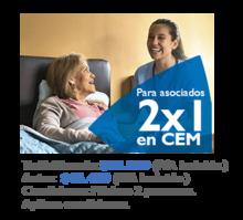 154962 Cambio 2x1