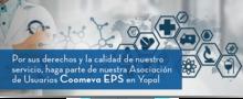 154985 Coomeva EPS - Cambio Final