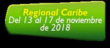 154986 Caribe