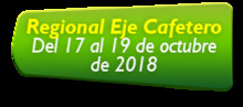 154986 Eje Cafetero