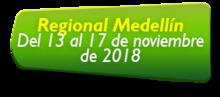 154986 Medellín
