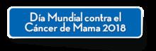 44356 - Día Mundial contra el Cáncer de Mama 2018