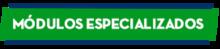 154993 MÓDULOS ESPECIALIZADOS