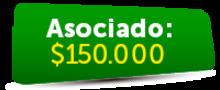 154999 - Asociado