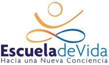 155000 Logo