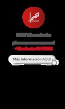 56838---PAP-Asociado