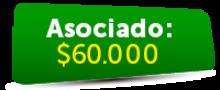 155004 - Asociado
