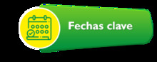 47312 - Fechas Clave