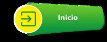 155017 Botón Inicio