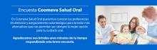 cab_Enc_SaludOral