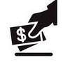 conjunto-ahorro-y-dinero-dinero-clip-art-vectorial_csp44111964