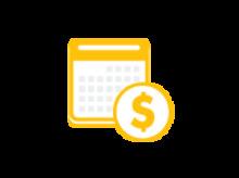 cuenta-ahorro-programado