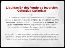 pop_FID_Liquidacion_OCT2018