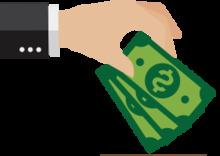 dinero-animacion
