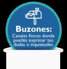 51738---Destacados-BUZONES