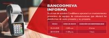 b_BAN_Mantenimiento_OCT2018