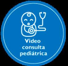 56708---Cambio-Pediatria