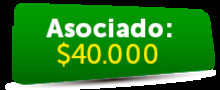 155038 - Asociado