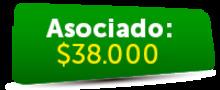 155039 - Asociado