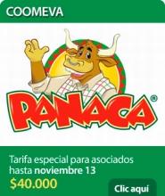 Destacado_COOP_Panaca