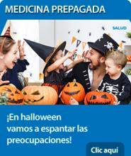 Destacado_MP_Halloween