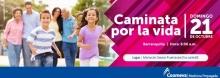 CAMINATA_BARRANQUILLA_Banner