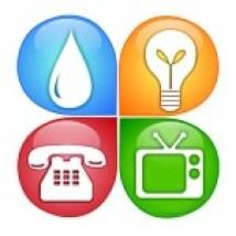 menu-costos-fijos-en-vendiendo-software-pos