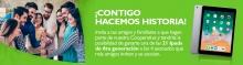 cab_Historia